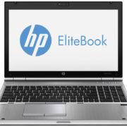 ban-laptop-hp-elitebook-8570p-core-i5-ram-ddr3-hdd-o-cung-gia-re-quan 11