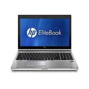 ban-laptop-hp-elitebook-8570p-core-i5-ram-ddr3-hdd-o-cung-gia-re-quan 15