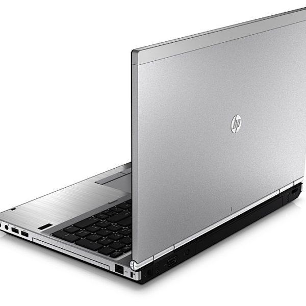 ban-laptop-hp-elitebook-8570p-core-i5-ram-ddr3-hdd-o-cung-gia-re-quan 7