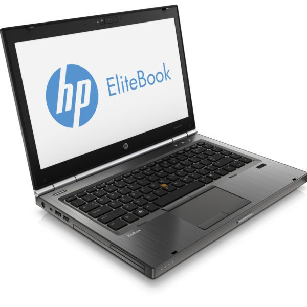 ban-laptop-hp-elitebook-8570w-core-i5-ram-ddr3-hdd-o-cung-gia-re-quan 1