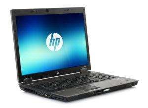 ban-laptop-hp-elitebook-8740w-core-i5-ram-ddr3-hdd-o-cung-gia-re-quan 5