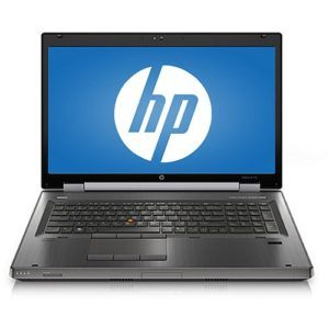 ban-laptop-hp-elitebook-8770w-core-i5-ram-ddr3-hdd-o-cung-gia-re-quan 6