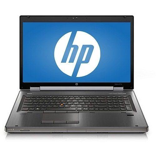 ban-laptop-hp-elitebook-8770w-core-i5-ram-ddr3-hdd-o-cung-gia-re-quan 6