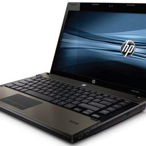 ban-laptop-hp-probook-4420s-core-i5-ram-ddr3-hdd-o-cung-gia-re-quan 10