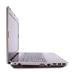 ban-laptop-hp-probook-4430s-core-i5-ram-ddr3-hdd-o-cung-gia-re-quan 17