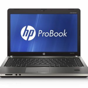 ban-laptop-hp-probook-4430s-core-i5-ram-ddr3-hdd-o-cung-gia-re-quan 3