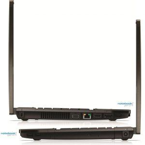 ban-laptop-hp-probook-4520s-core-i5-ram-ddr3-hdd-o-cung-gia-re-quan 5