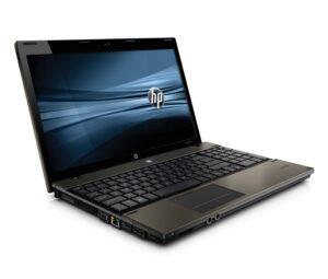 ban-laptop-hp-probook-4520s-core-i5-ram-ddr3-hdd-o-cung-gia-re-quan 9