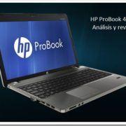 ban-laptop-hp-probook-4530s-core-i5-ram-ddr3-hdd-o-cung-gia-re-quan 12
