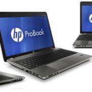ban-laptop-hp-probook-4530s-core-i5-ram-ddr3-hdd-o-cung-gia-re-quan 5