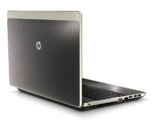 ban-laptop-hp-probook-4530s-core-i5-ram-ddr3-hdd-o-cung-gia-re-quan 7