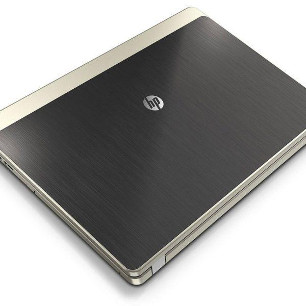 ban-laptop-hp-probook-4530s-core-i5-ram-ddr3-hdd-o-cung-gia-re-quan 8
