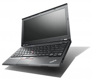 ban-laptop-lenovo-Thinkpad-X230-core-i5-gia-re-quan-1