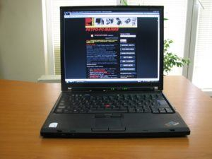 ban-laptop-lenovo-thinkpad-r60-core-i5-ram-ddr3-hdd-o-cung-gia-re-quan 36