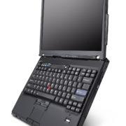 ban-laptop-lenovo-thinkpad-r61-core-i5-ram-ddr3-hdd-o-cung-gia-re-quan 27