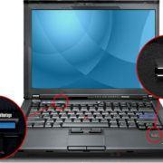 ban-laptop-lenovo-thinkpad-t400-core-i5-ram-ddr3-hdd-o-cung-gia-re-quan 12