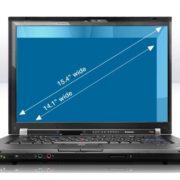 ban-laptop-lenovo-thinkpad-t400-core-i5-ram-ddr3-hdd-o-cung-gia-re-quan 13