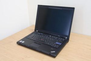 ban-laptop-lenovo-thinkpad-t400-core-i5-ram-ddr3-hdd-o-cung-gia-re-quan 3