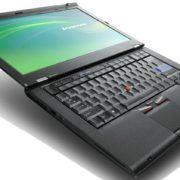 ban-laptop-lenovo-thinkpad-t410-core-i5-ram-ddr3-hdd-o-cung-gia-re-quan 11