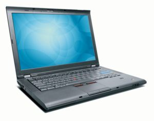 ban-laptop-lenovo-thinkpad-t410-core-i5-ram-ddr3-hdd-o-cung-gia-re-quan 8