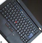 ban-laptop-lenovo-thinkpad-t410-core-i5-ram-ddr3-hdd-o-cung-gia-re-quan 9