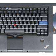ban-laptop-lenovo-thinkpad-t410s-core-i5-ram-ddr3-hdd-o-cung-gia-re-quan 3