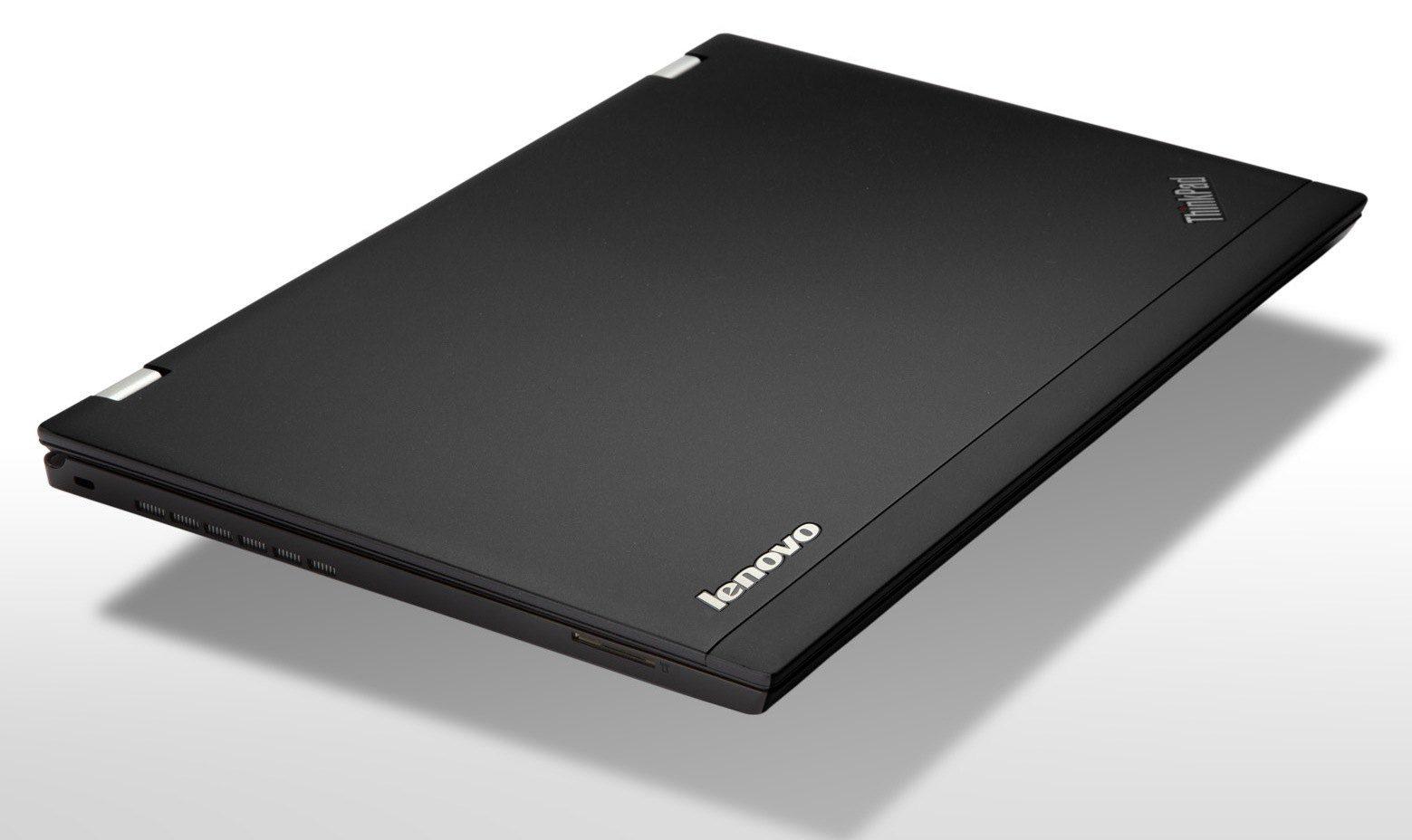 Bán Laptop Lenovo ThinkPad T410s Giá Rẻ - Core i5 - Thế hệ 1 - (Siêu  Bền/Doanh Nghiệp/Mỏng)