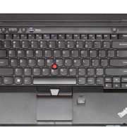 ban-laptop-lenovo-thinkpad-t430-core-i5-ram-ddr3-hdd-o-cung-gia-re-quan 10