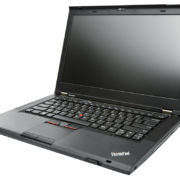 ban-laptop-lenovo-thinkpad-t430-core-i5-ram-ddr3-hdd-o-cung-gia-re-quan 12