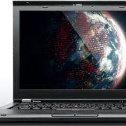 ban-laptop-lenovo-thinkpad-t430-core-i5-ram-ddr3-hdd-o-cung-gia-re-quan 14