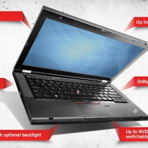 ban-laptop-lenovo-thinkpad-t430-core-i5-ram-ddr3-hdd-o-cung-gia-re-quan 18