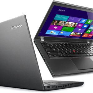 ban-laptop-lenovo-thinkpad-t440-core-i5-ram-ddr3-hdd-o-cung-gia-re-quan 4