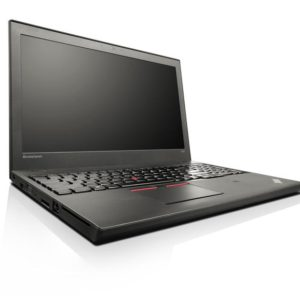 ban-laptop-lenovo-thinkpad-t450-core-i5-ram-ddr3-hdd-o-cung-gia-re-quan 4