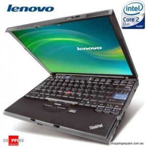 ban-laptop-lenovo-thinkpad-t500-core-i5-ram-ddr3-hdd-o-cung-gia-re-quan 14