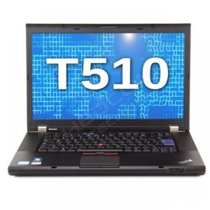 ban-laptop-lenovo-thinkpad-t510-core-i5-ram-ddr3-hdd-o-cung-gia-re-quan 39