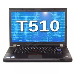 ban-laptop-lenovo-thinkpad-t510-core-i5-ram-ddr3-hdd-o-cung-gia-re-quan 39