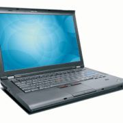 ban-laptop-lenovo-thinkpad-t510-core-i5-ram-ddr3-hdd-o-cung-gia-re-quan 57