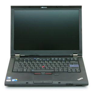 ban-laptop-lenovo-thinkpad-t510-core-i5-ram-ddr3-hdd-o-cung-gia-re-quan 62
