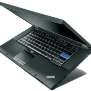 ban-laptop-lenovo-thinkpad-t510-core-i5-ram-ddr3-hdd-o-cung-gia-re-quan 74