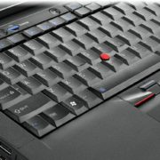 ban-laptop-lenovo-thinkpad-t520-core-i5-ram-ddr3-hdd-o-cung-gia-re-quan 1