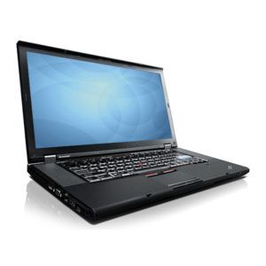 ban-laptop-lenovo-thinkpad-t520-core-i5-ram-ddr3-hdd-o-cung-gia-re-quan 14