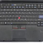 ban-laptop-lenovo-thinkpad-t520-core-i5-ram-ddr3-hdd-o-cung-gia-re-quan 2