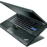ban-laptop-lenovo-thinkpad-t520-core-i5-ram-ddr3-hdd-o-cung-gia-re-quan 43