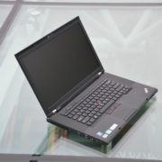 ban-laptop-lenovo-thinkpad-t530-core-i5-ram-ddr3-hdd-o-cung-gia-re-quan 1