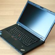 ban-laptop-lenovo-thinkpad-t530-core-i5-ram-ddr3-hdd-o-cung-gia-re-quan 13
