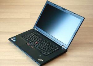 ban-laptop-lenovo-thinkpad-t530-core-i5-ram-ddr3-hdd-o-cung-gia-re-quan 13