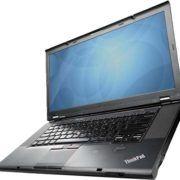 ban-laptop-lenovo-thinkpad-t530-core-i5-ram-ddr3-hdd-o-cung-gia-re-quan 16
