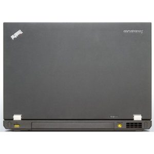ban-laptop-lenovo-thinkpad-t530-core-i5-ram-ddr3-hdd-o-cung-gia-re-quan 18
