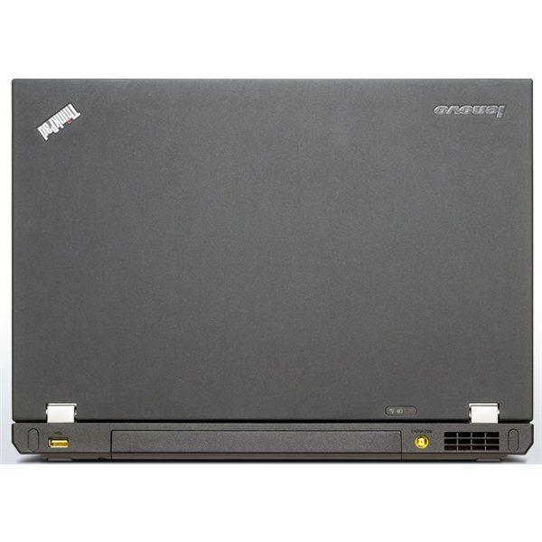 ban-laptop-lenovo-thinkpad-t530-core-i5-ram-ddr3-hdd-o-cung-gia-re-quan 18