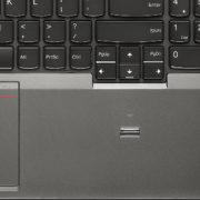 ban-laptop-lenovo-thinkpad-t540-core-i5-ram-ddr3-hdd-o-cung-gia-re-quan 12
